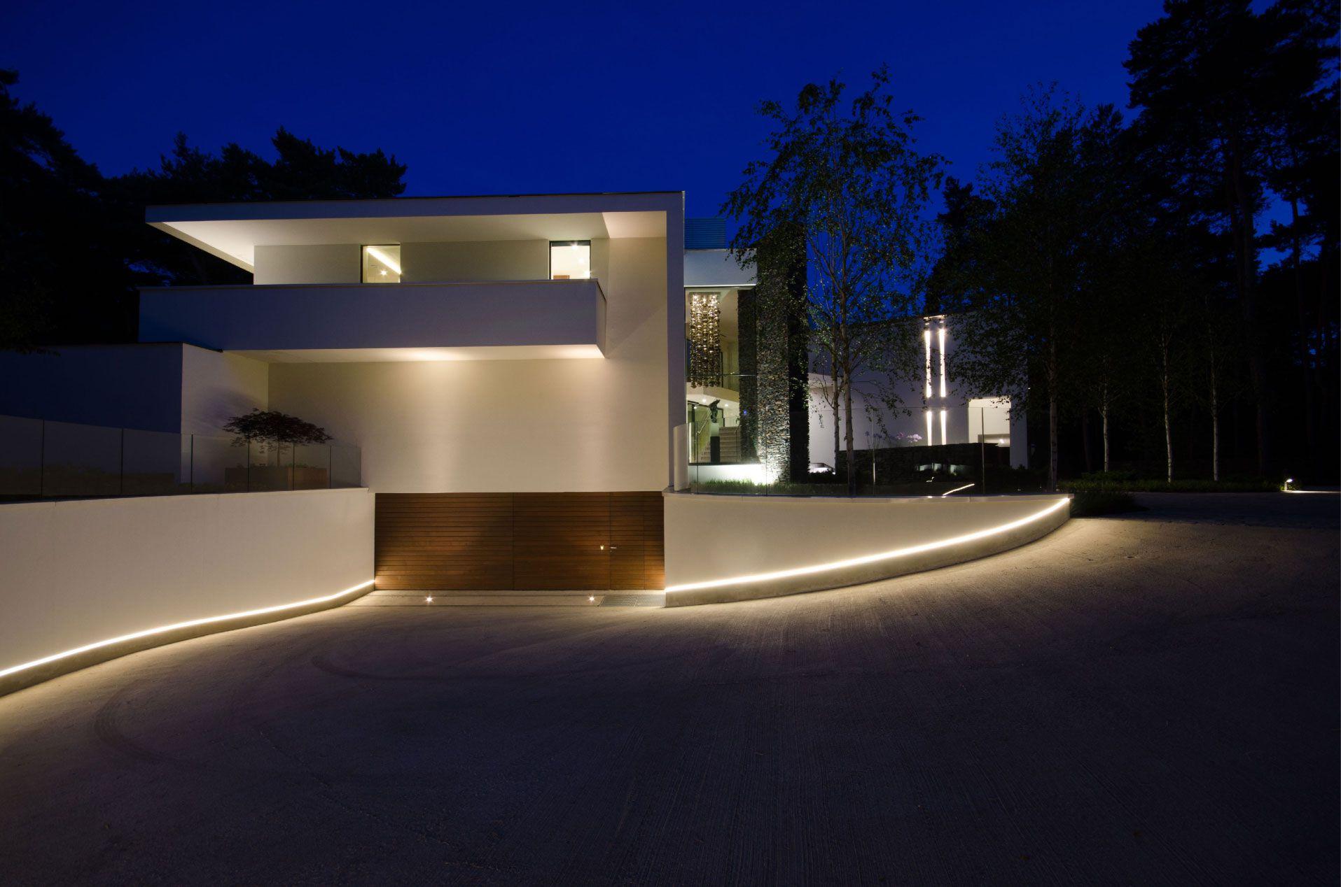 Villa-Noor-Brabant-01