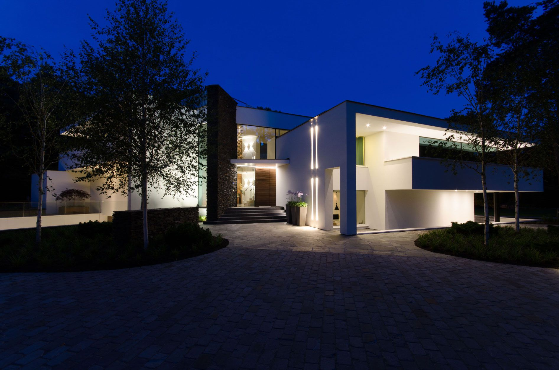 Villa-Noor-Brabant-03