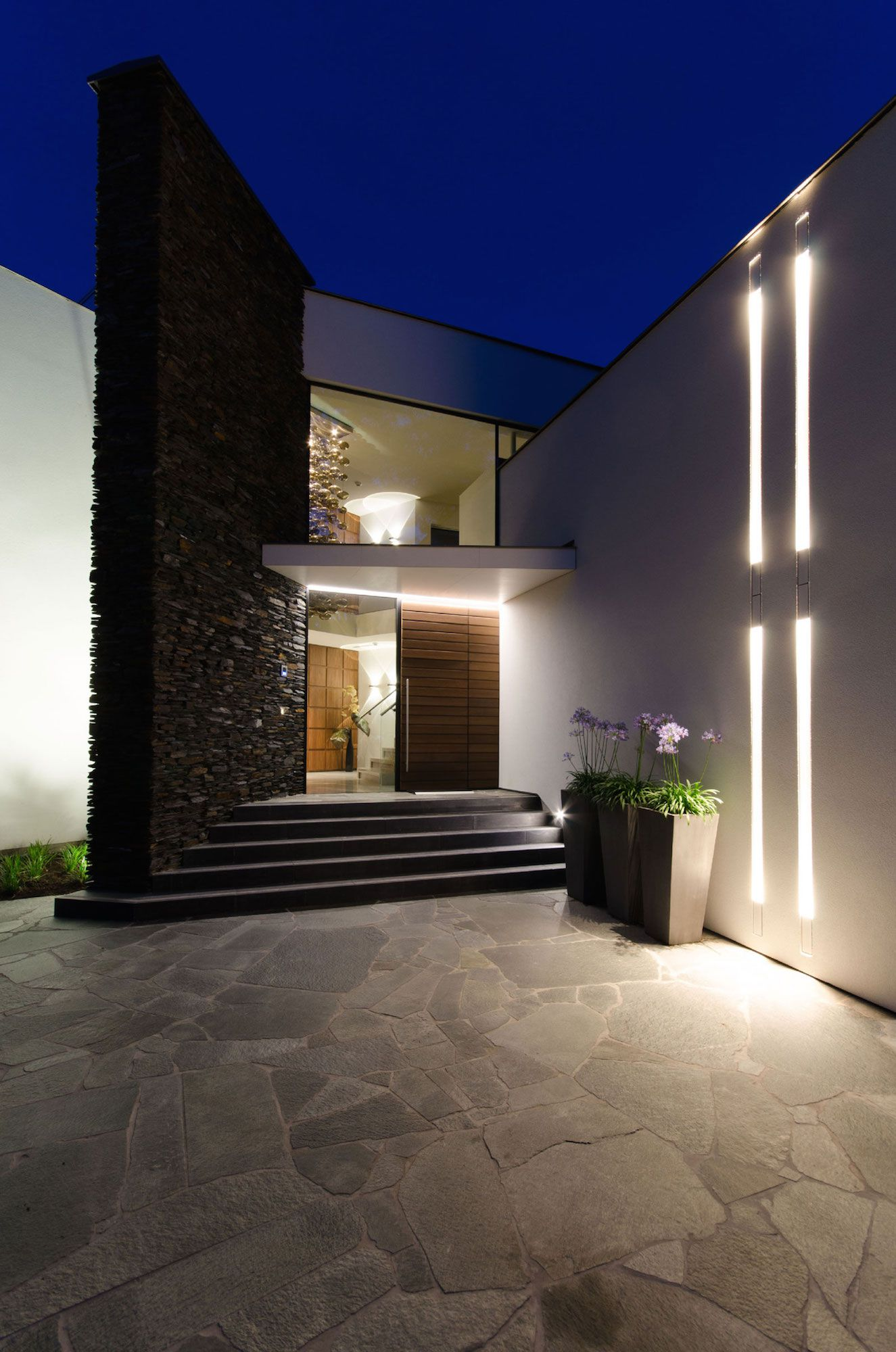 Villa-Noor-Brabant-04