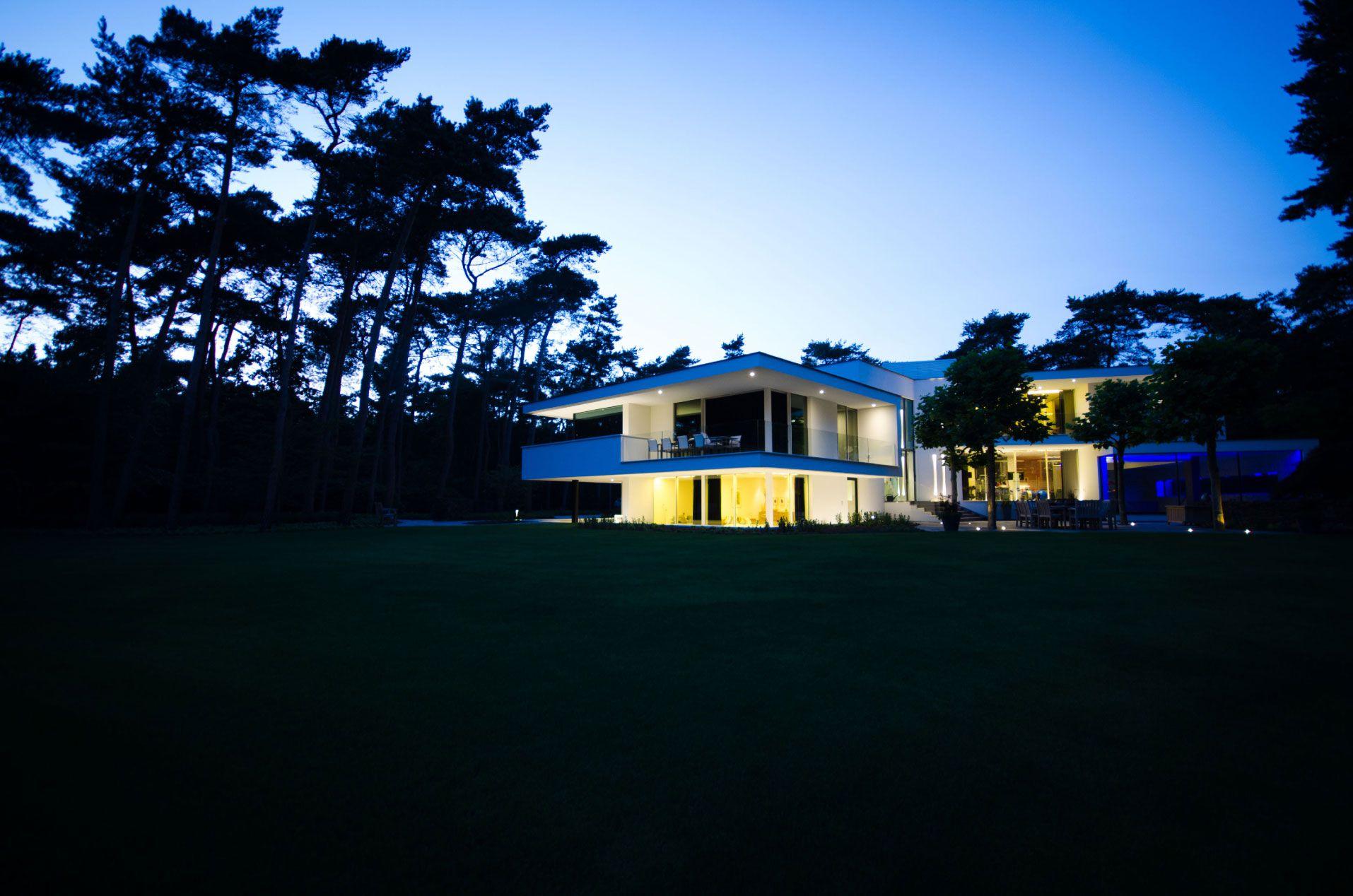 Villa-Noor-Brabant-21