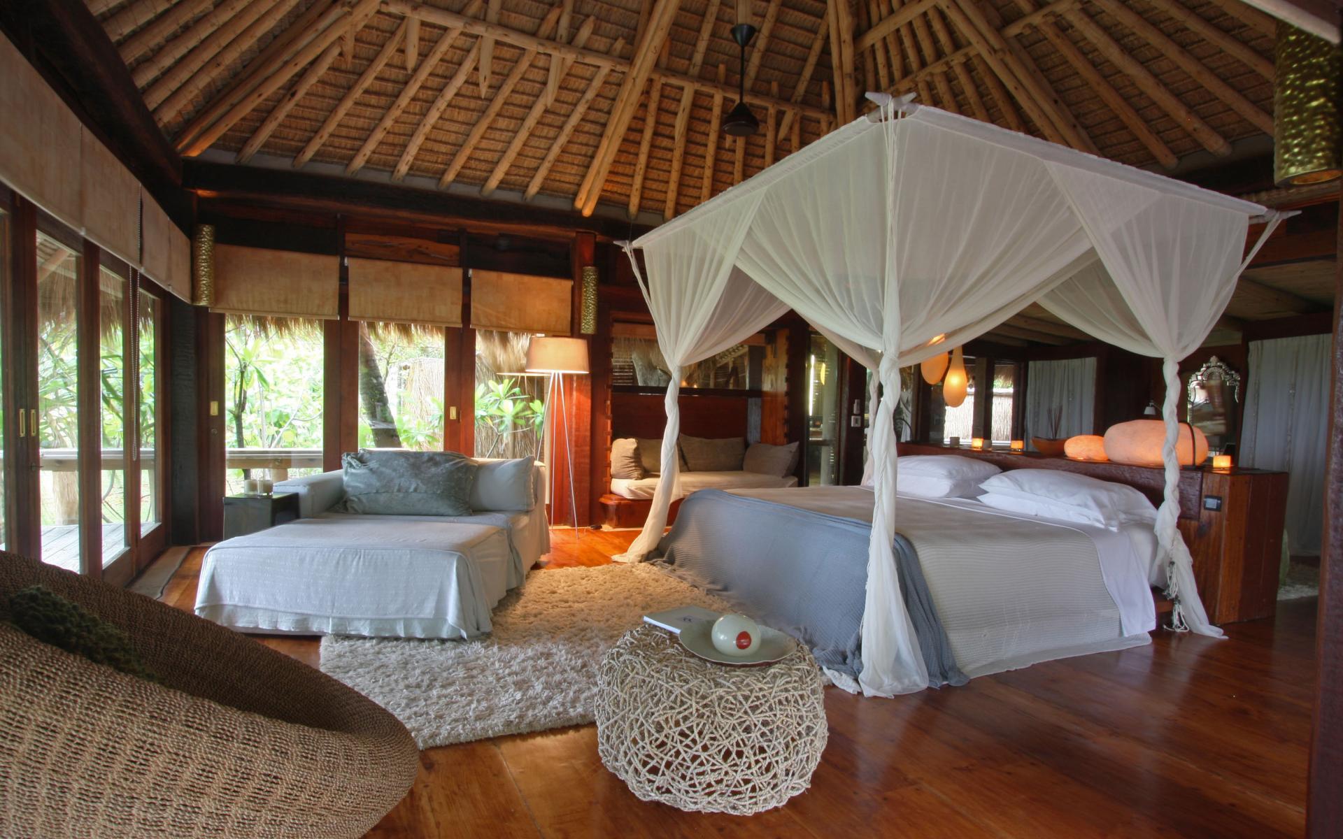 Villa North Island in Seychelles-03