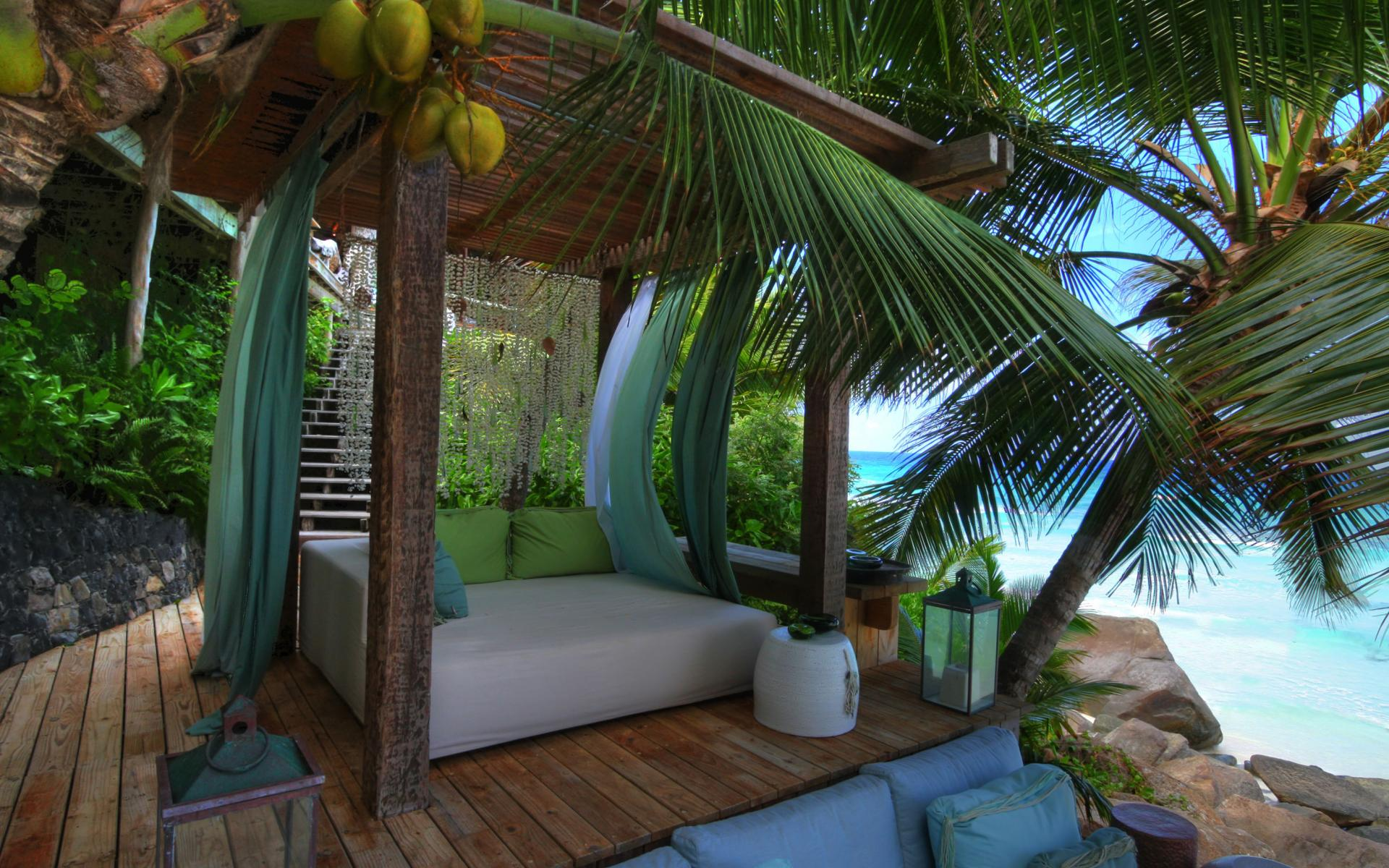 Villa North Island in Seychelles-05