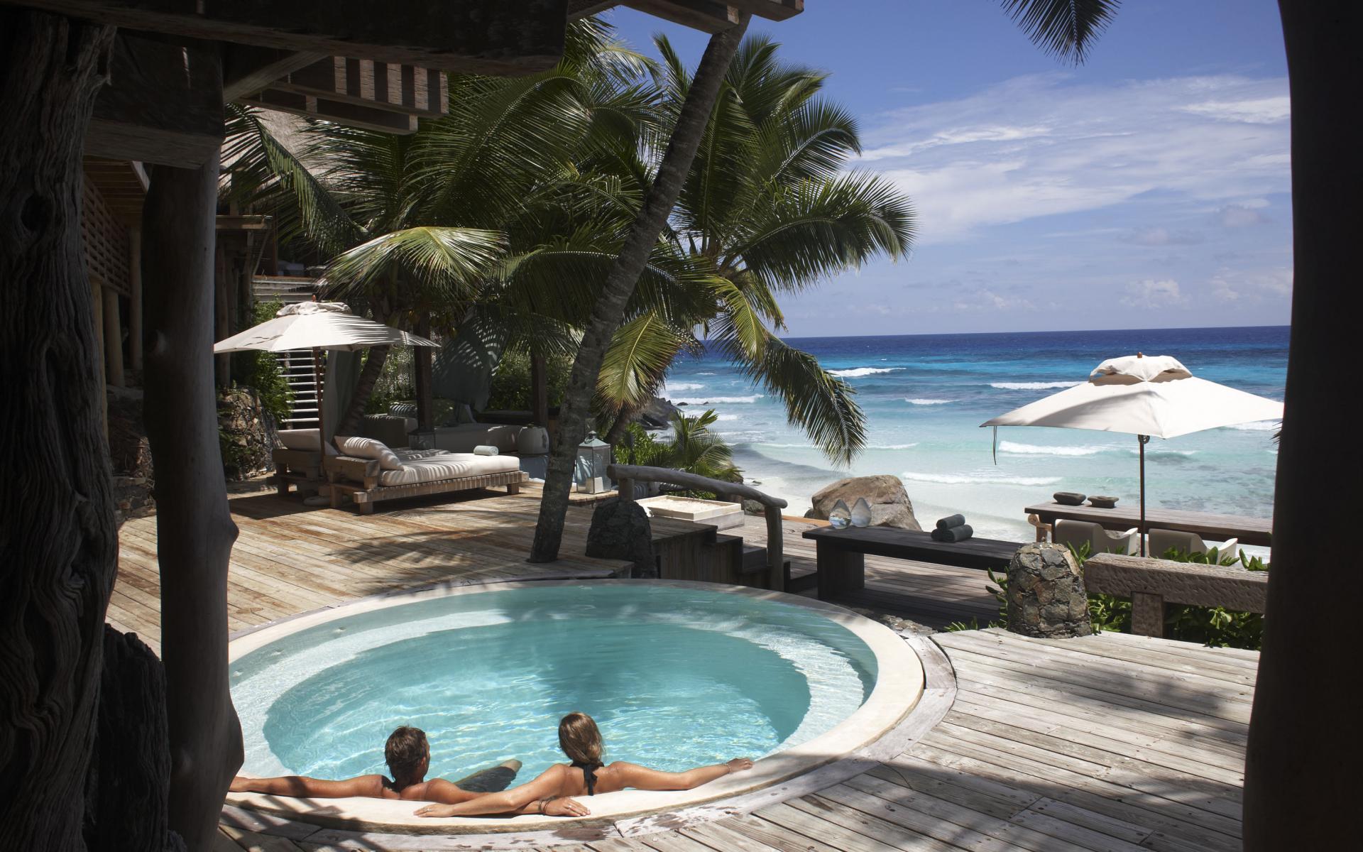 Villa North Island in Seychelles-07