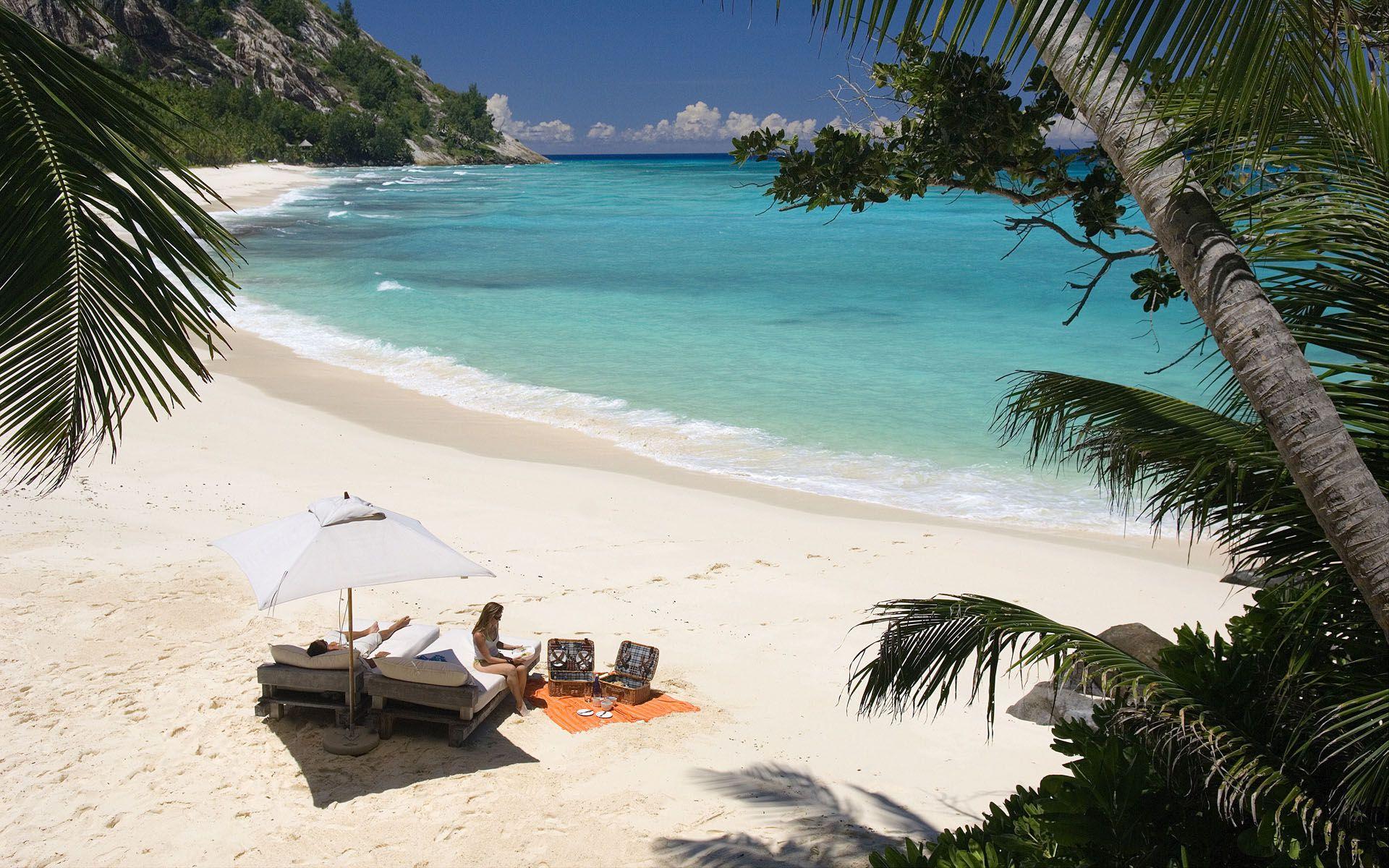 Villa North Island in Seychelles-16