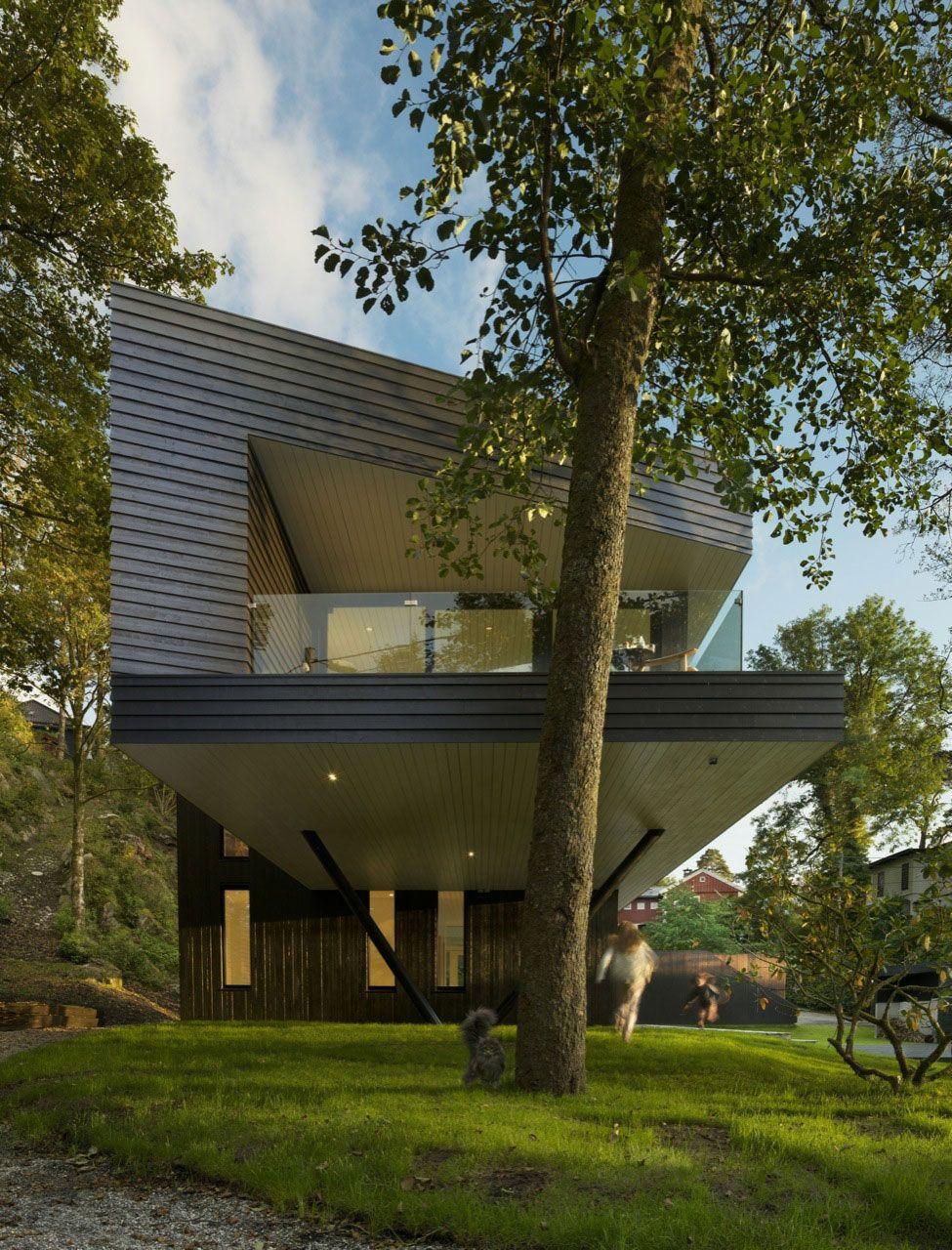Villa-S-Saunders-Architecture-01