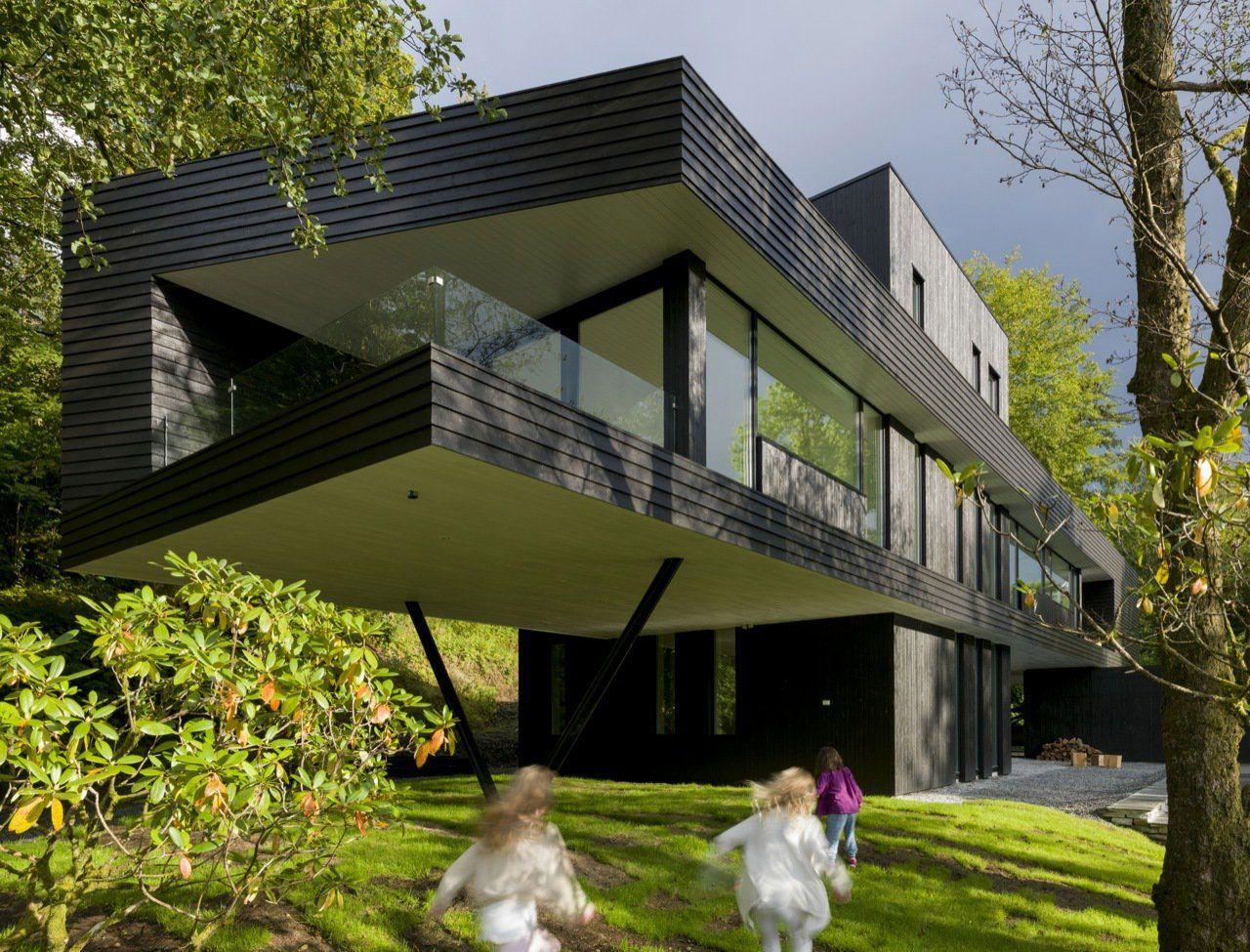 Villa-S-Saunders-Architecture-02
