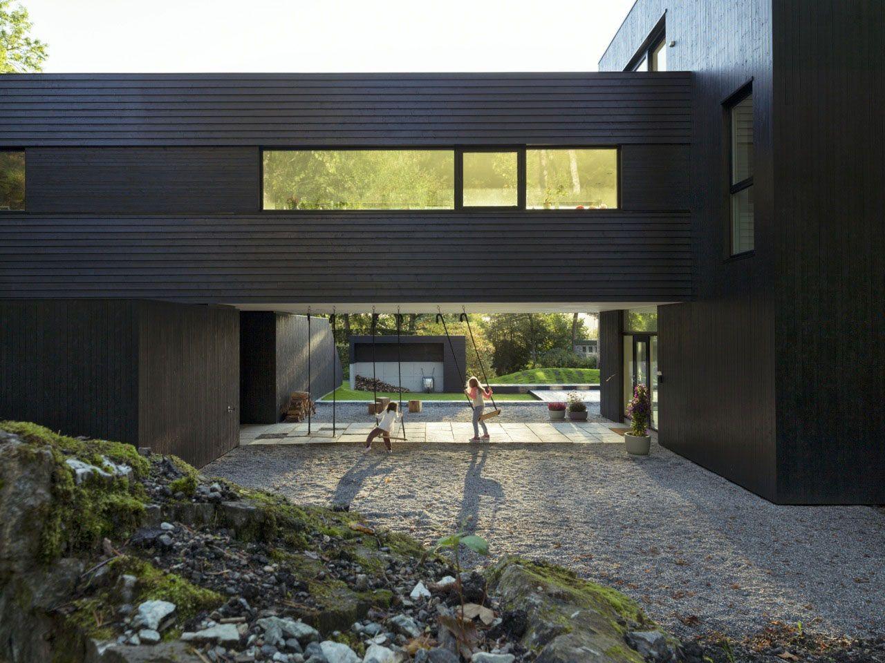 Villa-S-Saunders-Architecture-03