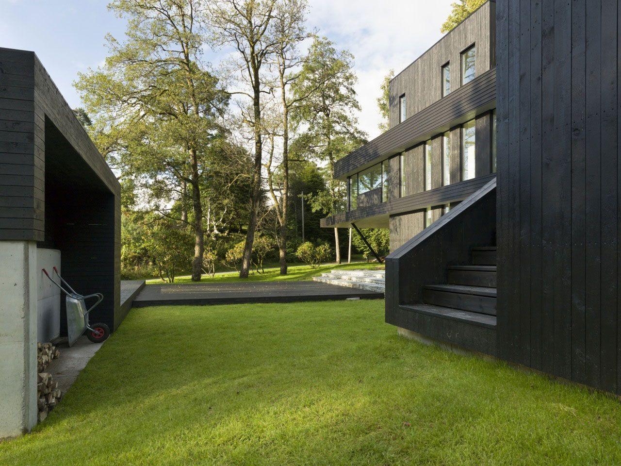 Villa-S-Saunders-Architecture-04