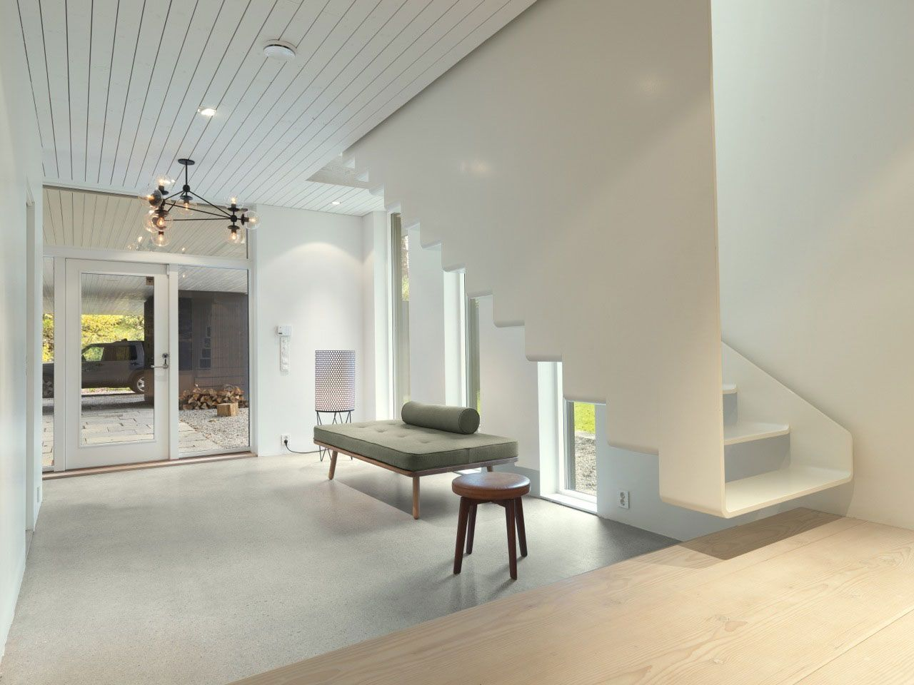 Villa-S-Saunders-Architecture-05