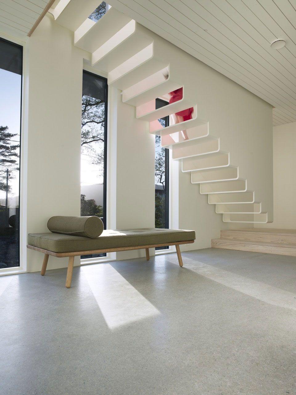 Villa-S-Saunders-Architecture-06