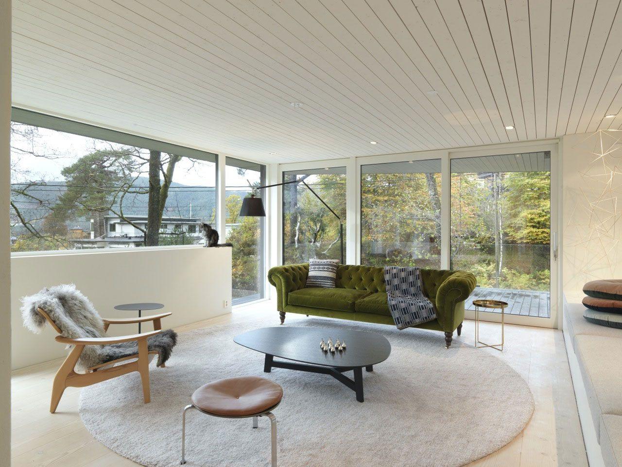 Villa-S-Saunders-Architecture-07