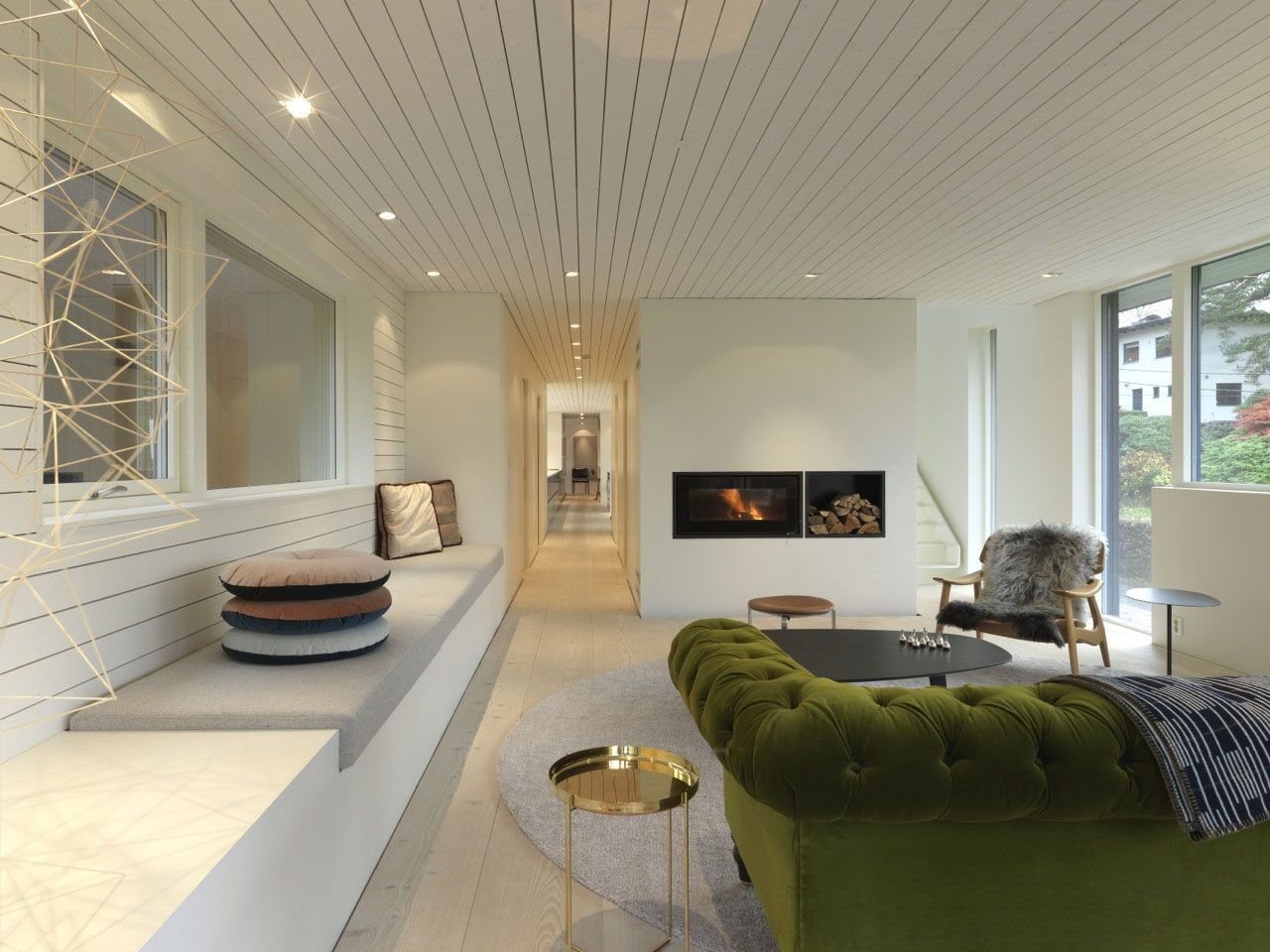 Villa-S-Saunders-Architecture-08