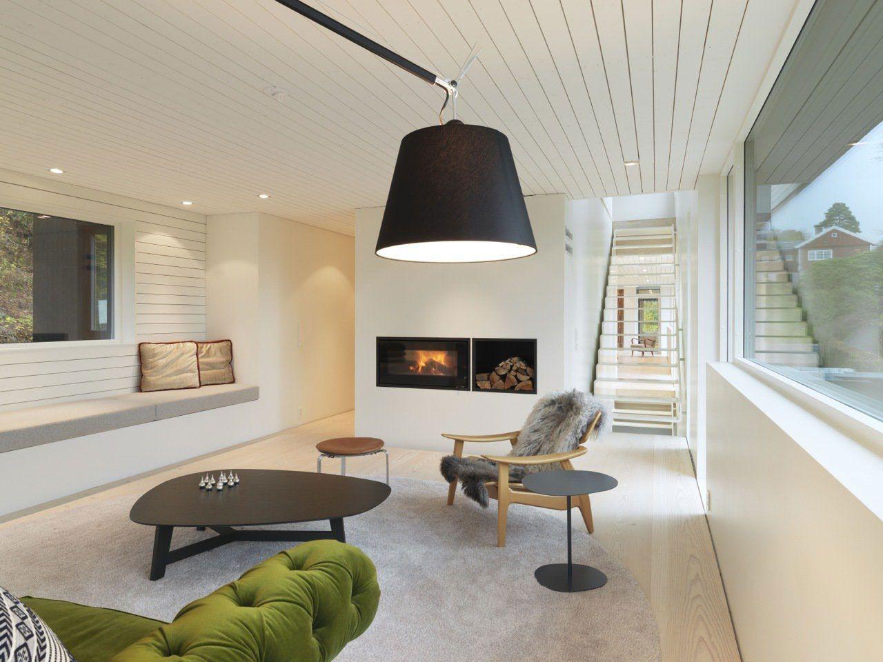 Villa-S-Saunders-Architecture-09