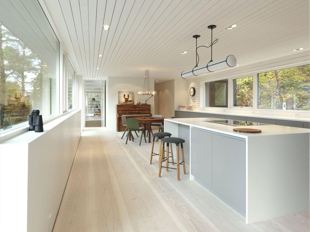 Villa-S-Saunders-Architecture-10