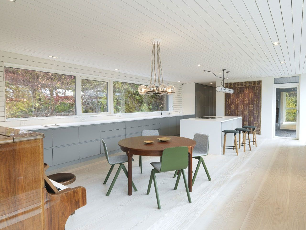 Villa-S-Saunders-Architecture-11