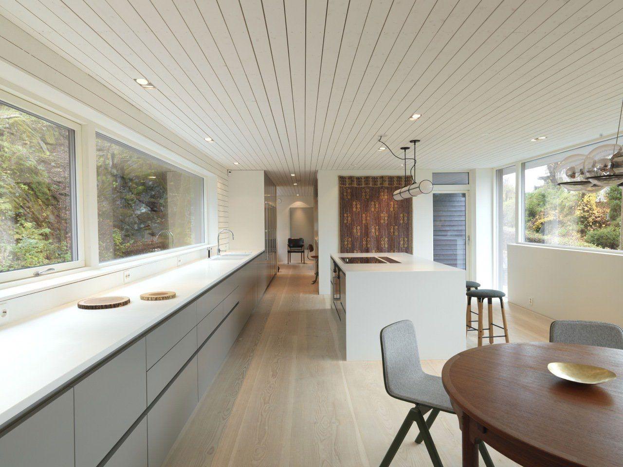 Villa-S-Saunders-Architecture-12
