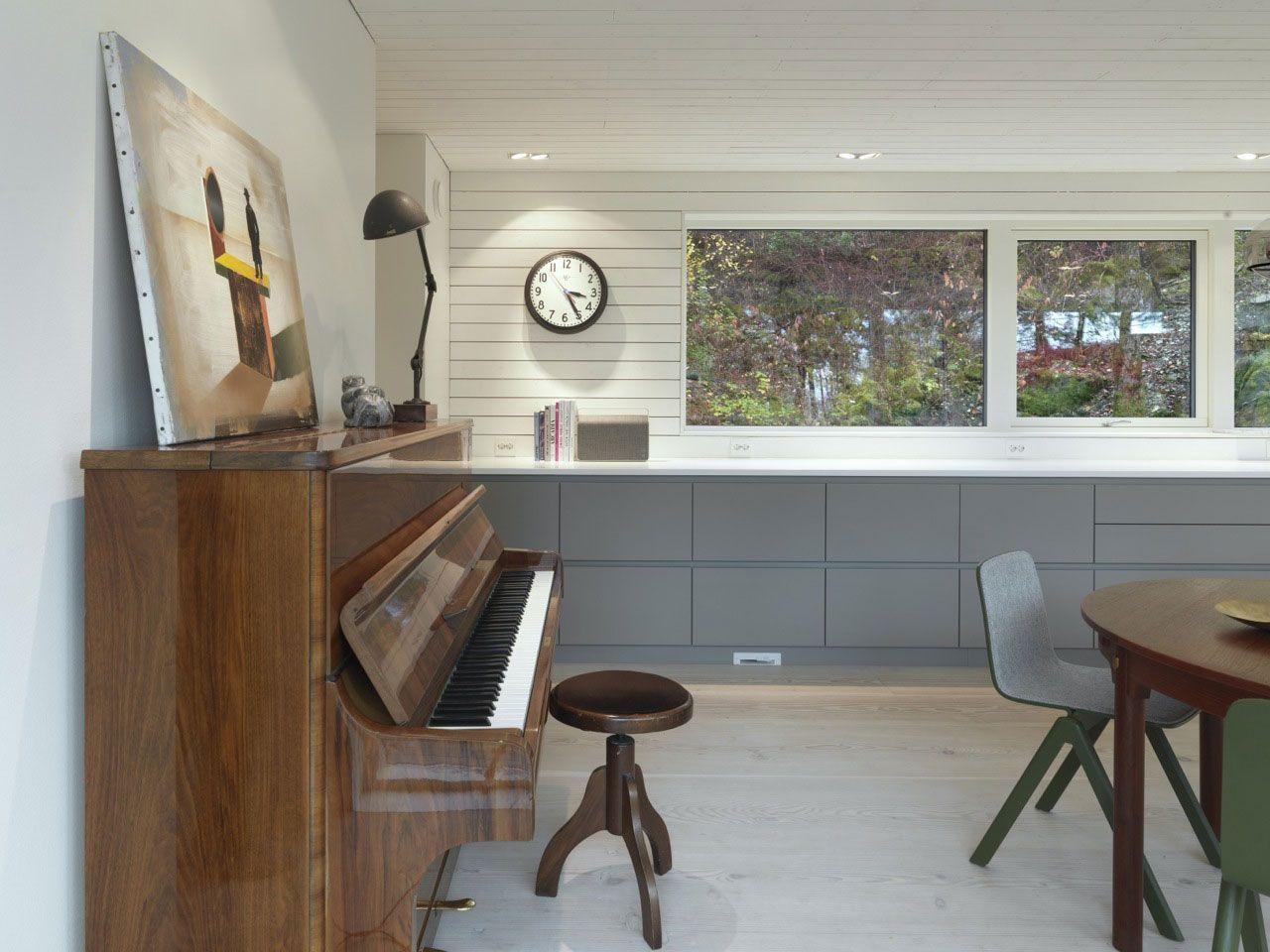 Villa-S-Saunders-Architecture-13