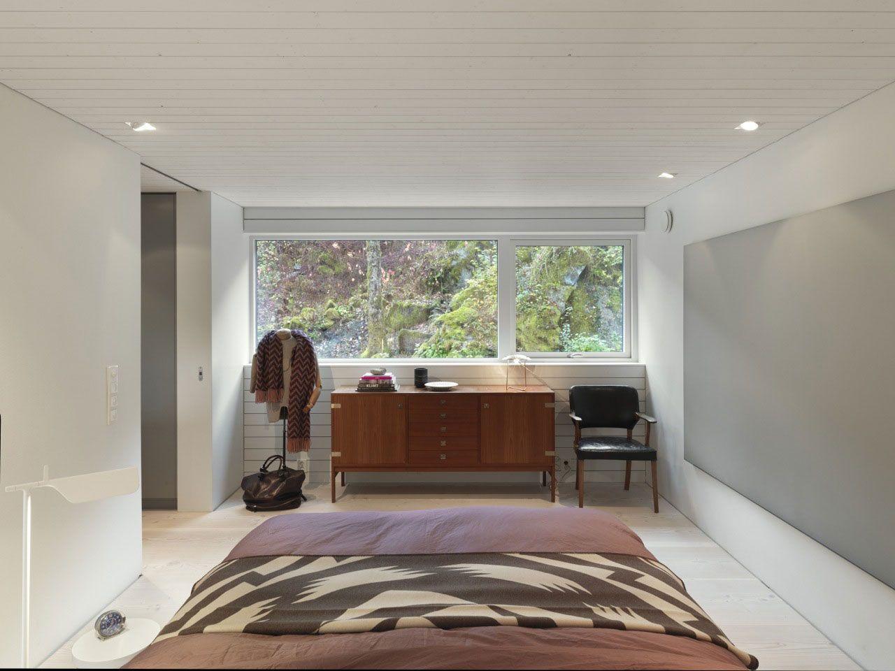 Villa-S-Saunders-Architecture-14