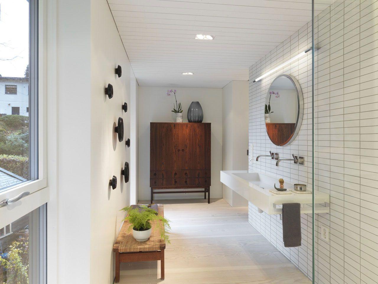 Villa-S-Saunders-Architecture-15