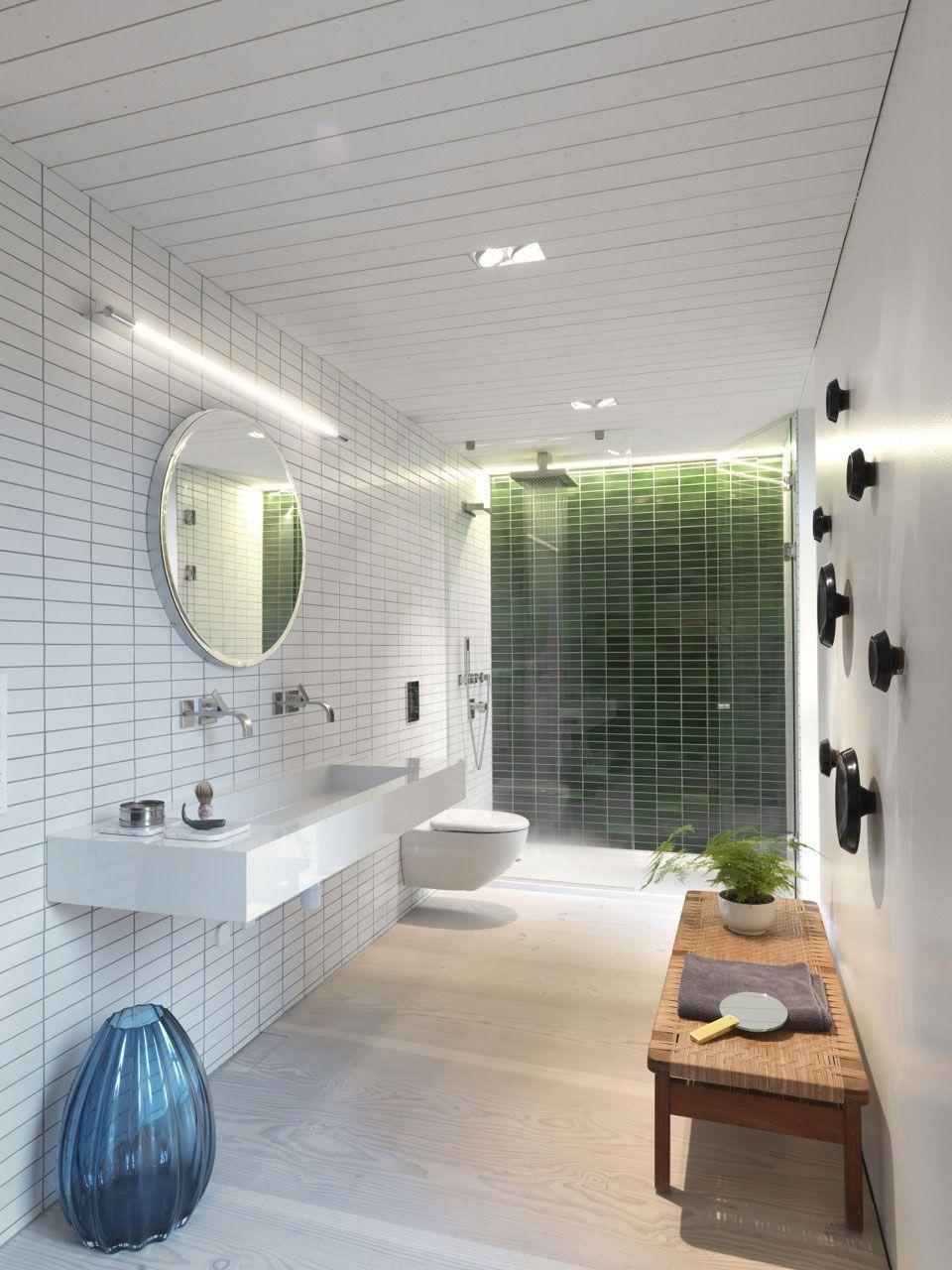 Villa-S-Saunders-Architecture-16