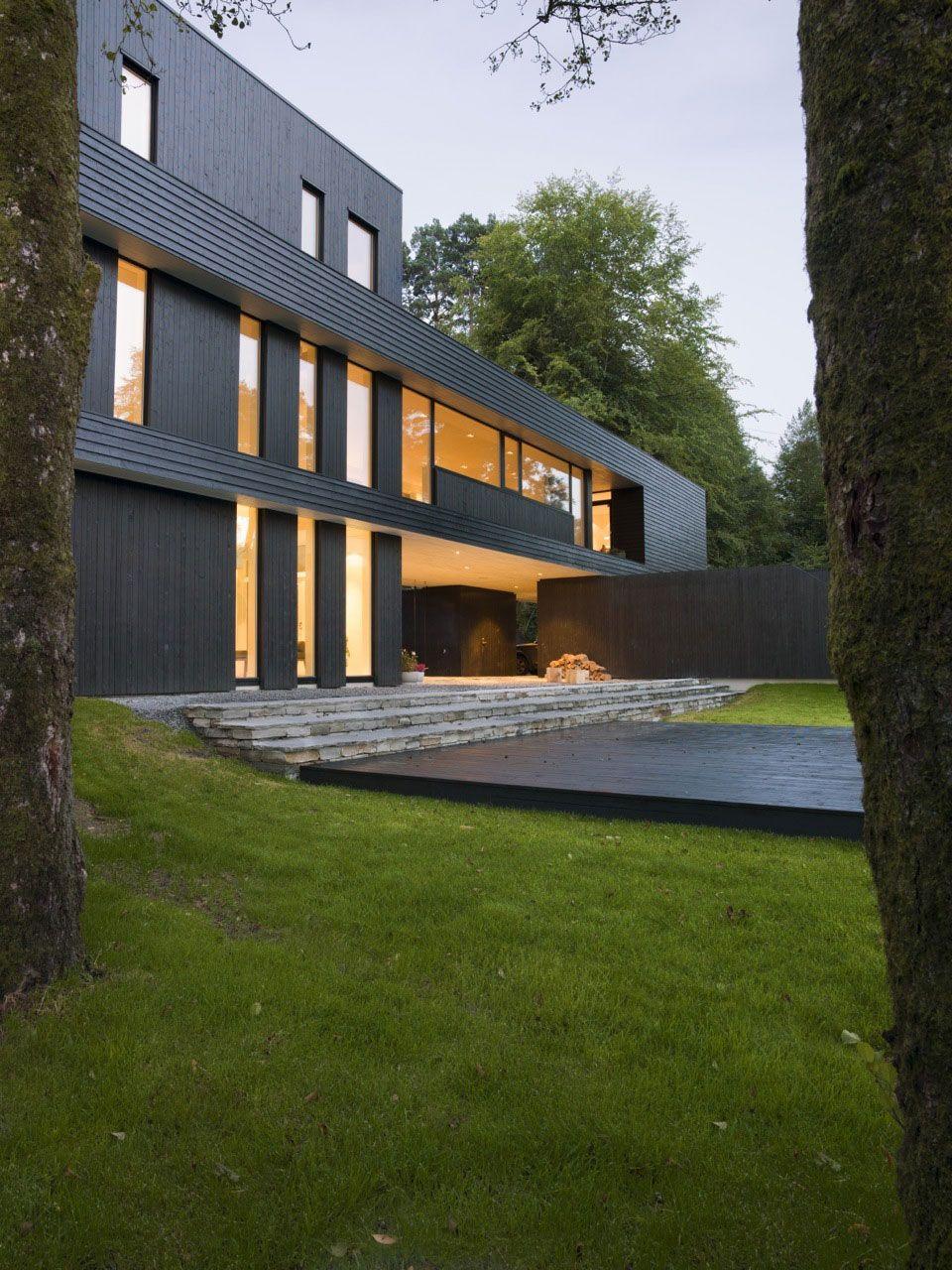 Villa-S-Saunders-Architecture-17