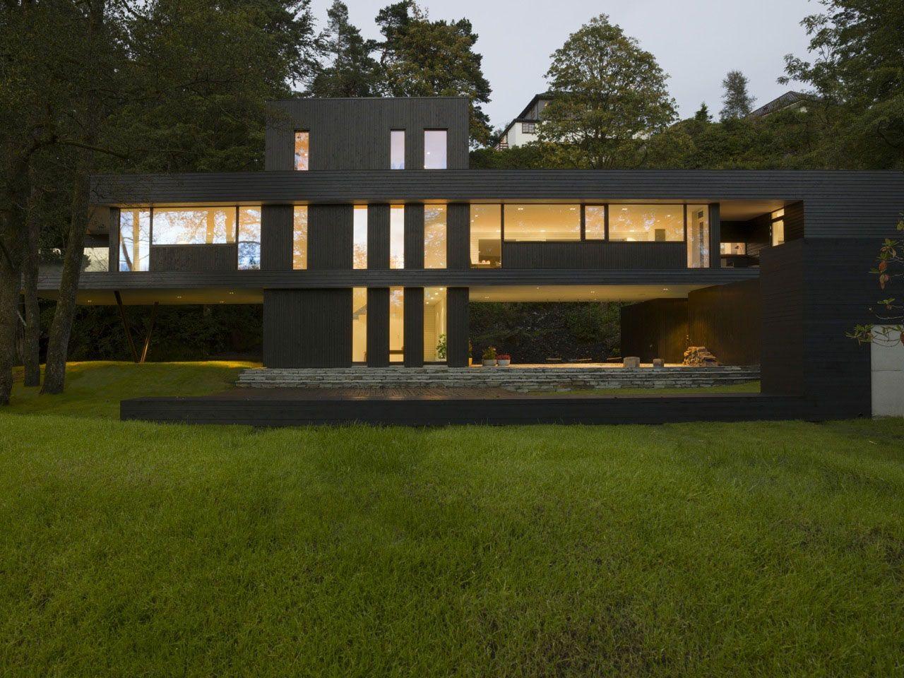 Villa-S-Saunders-Architecture-18
