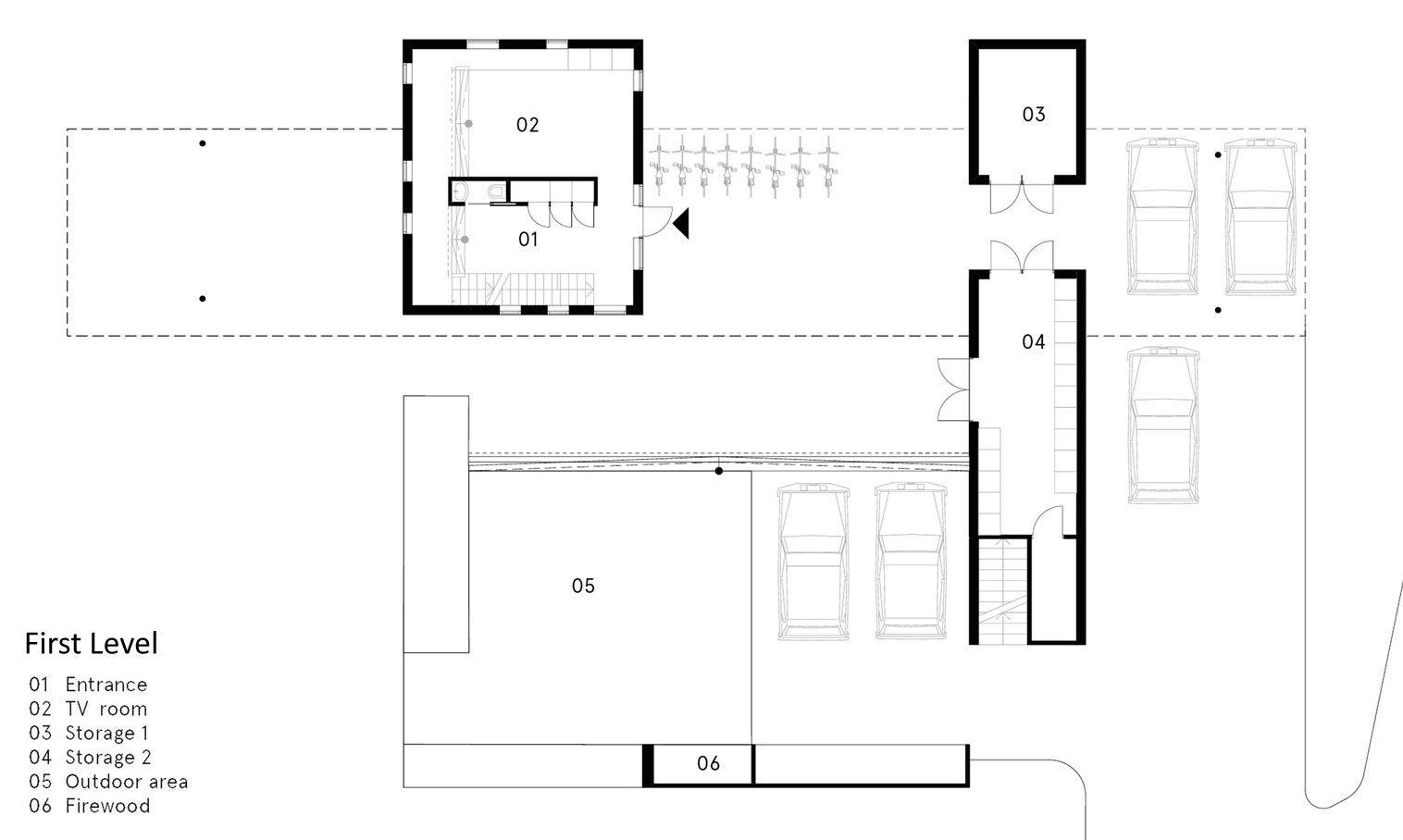 Villa-S-Saunders-Architecture-19