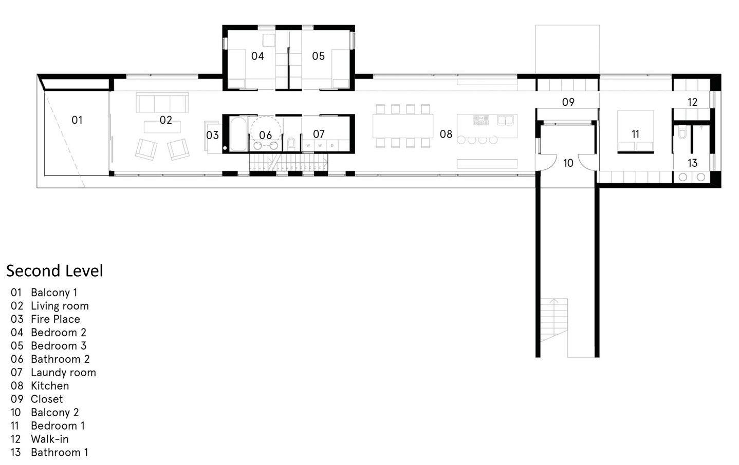 Villa-S-Saunders-Architecture-20