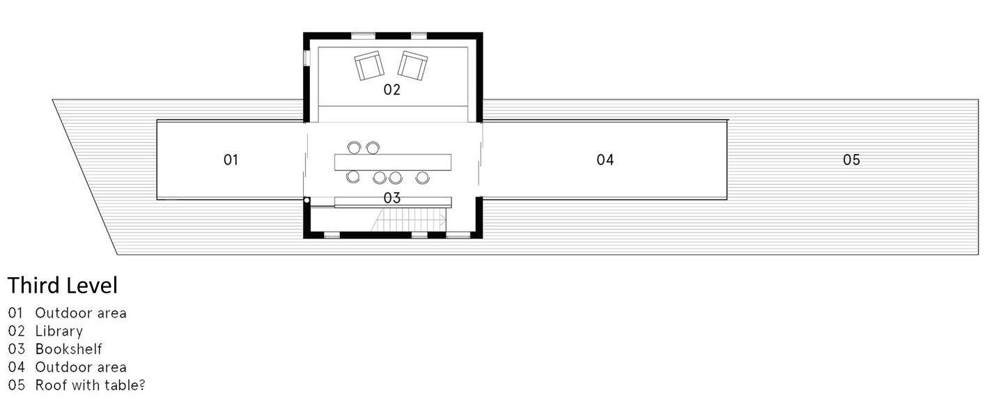 Villa-S-Saunders-Architecture-21