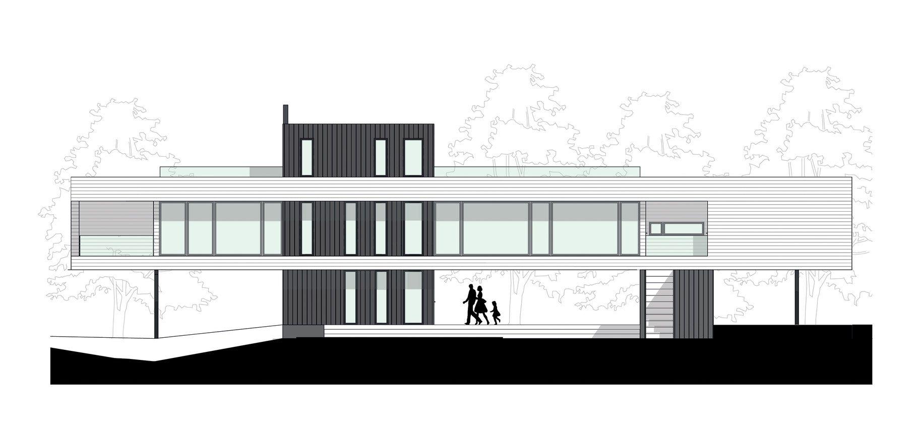 Villa-S-Saunders-Architecture-22