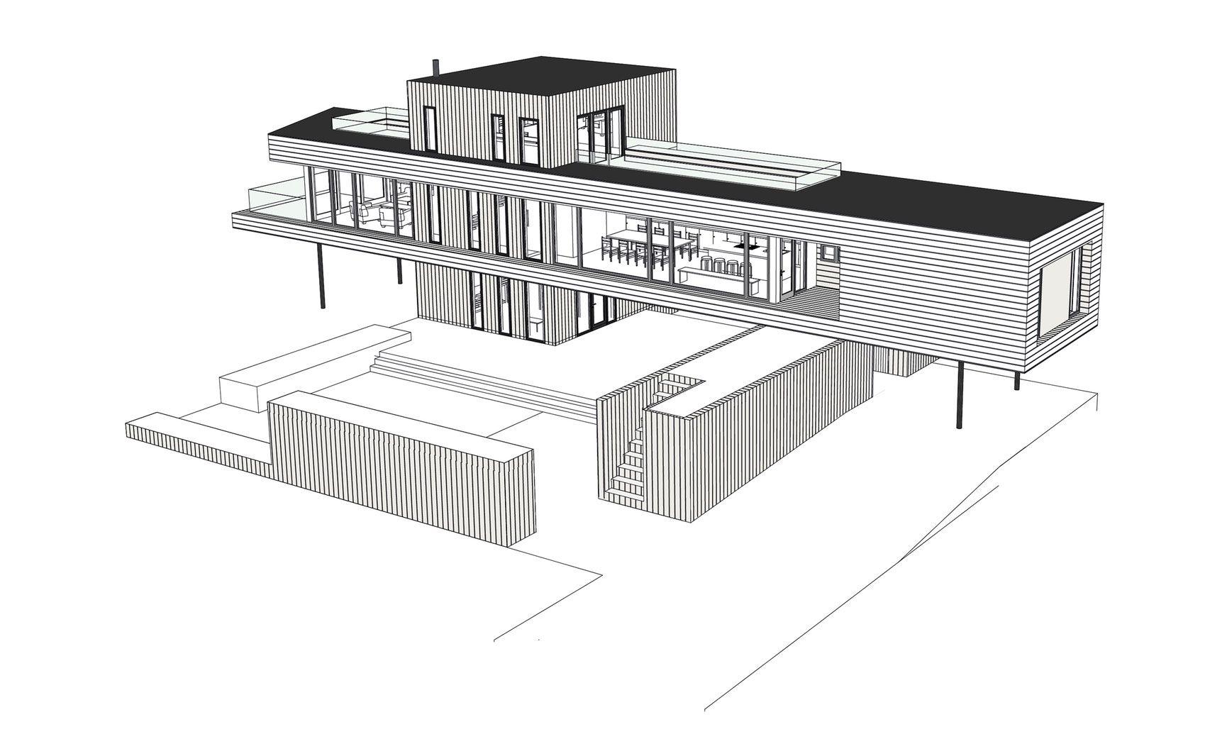 Villa-S-Saunders-Architecture-23