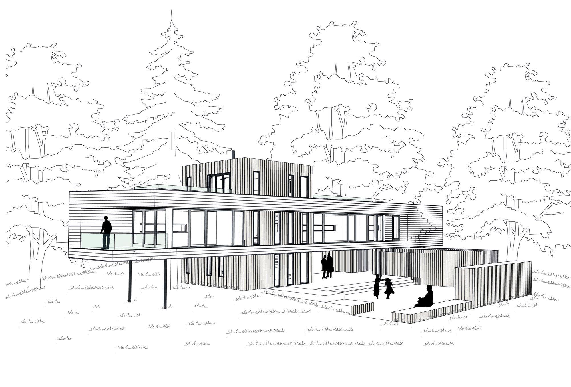 Villa-S-Saunders-Architecture-24