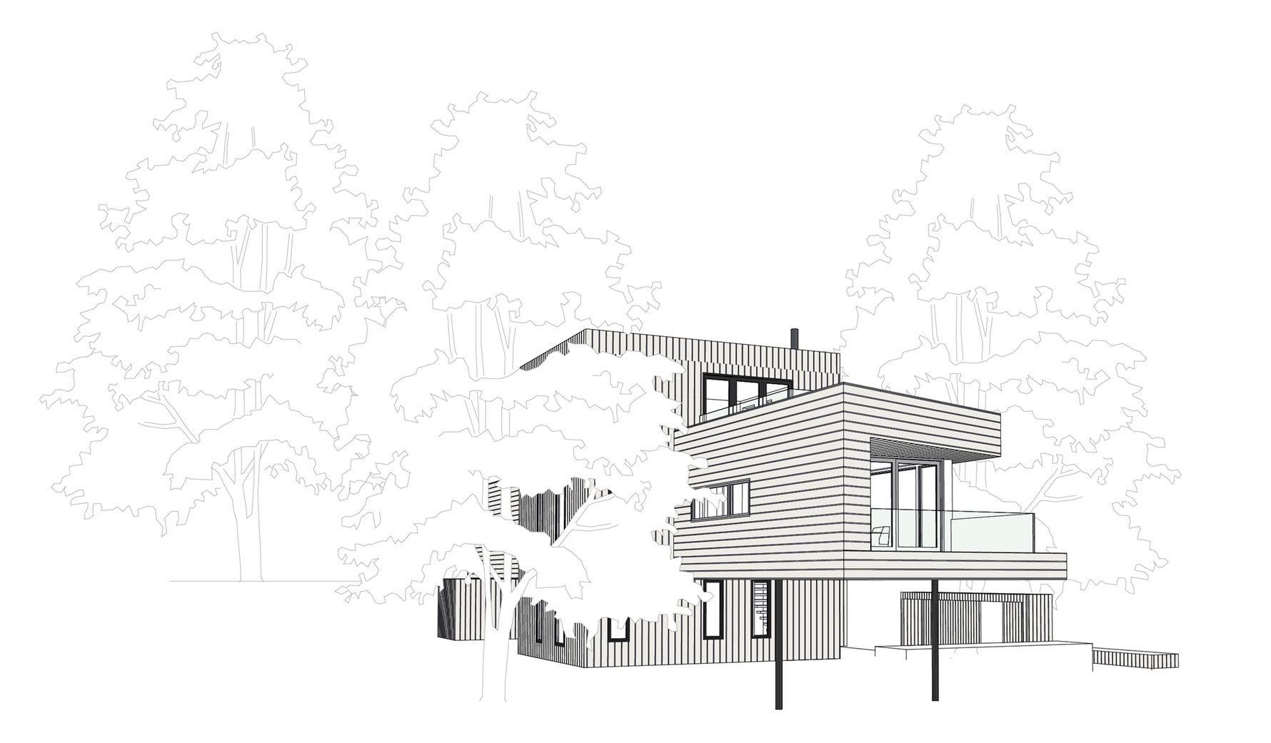 Villa-S-Saunders-Architecture-25