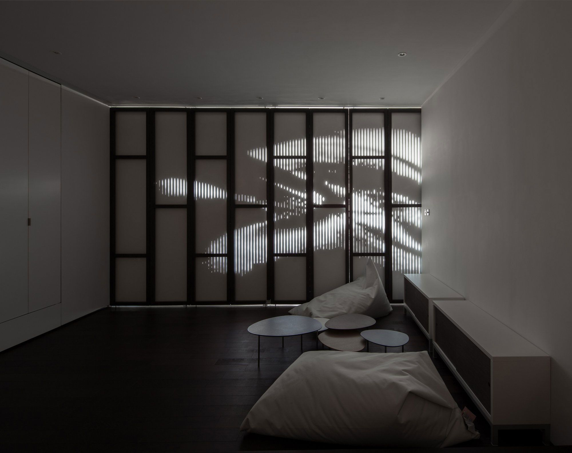 WING by Laboratory for Explorative Architecture & Design-13