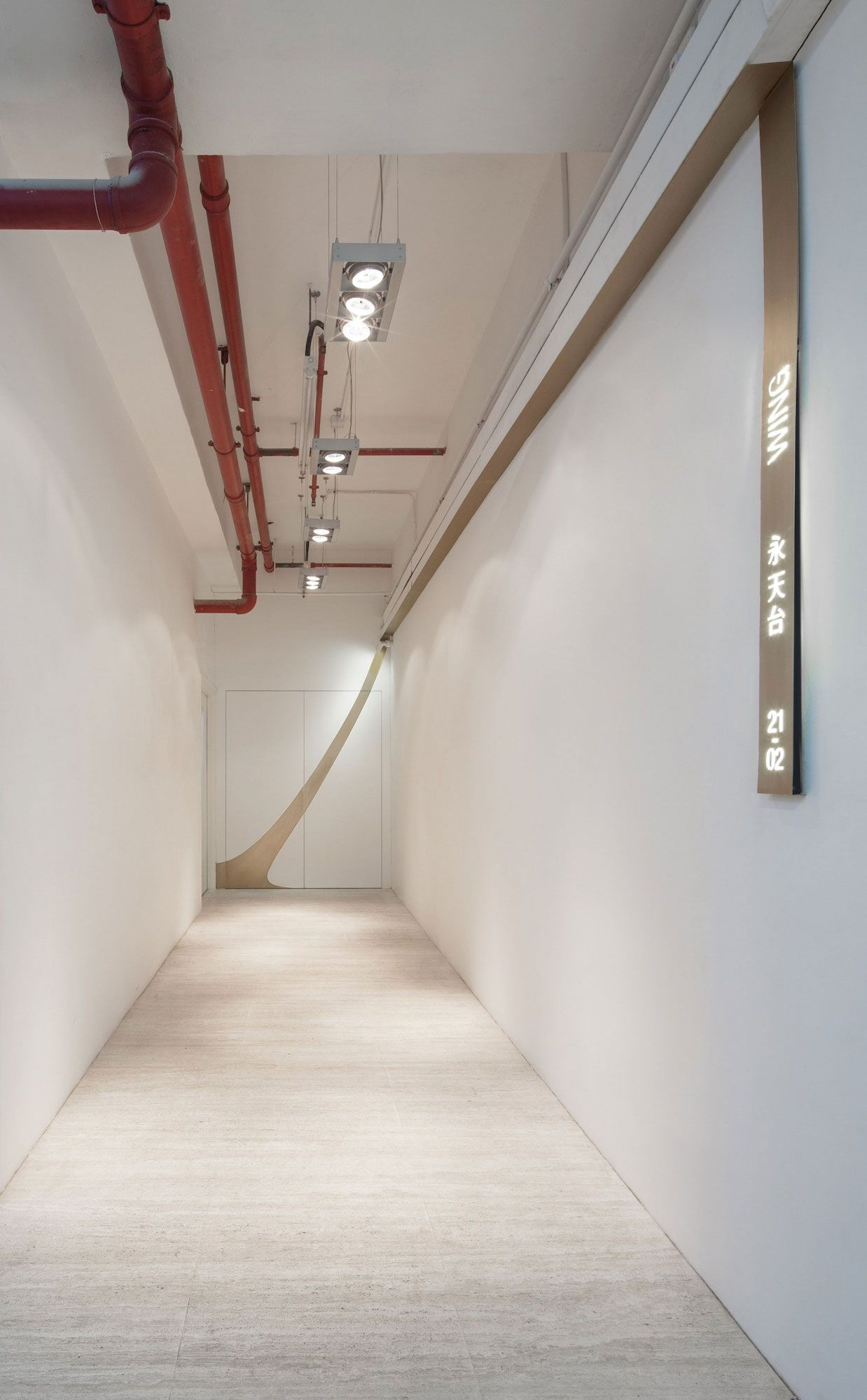 WING by Laboratory for Explorative Architecture & Design-23