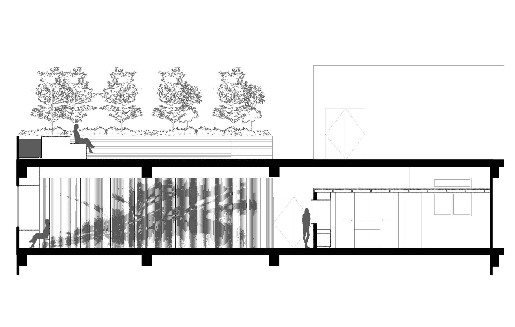 WING by Laboratory for Explorative Architecture & Design-26