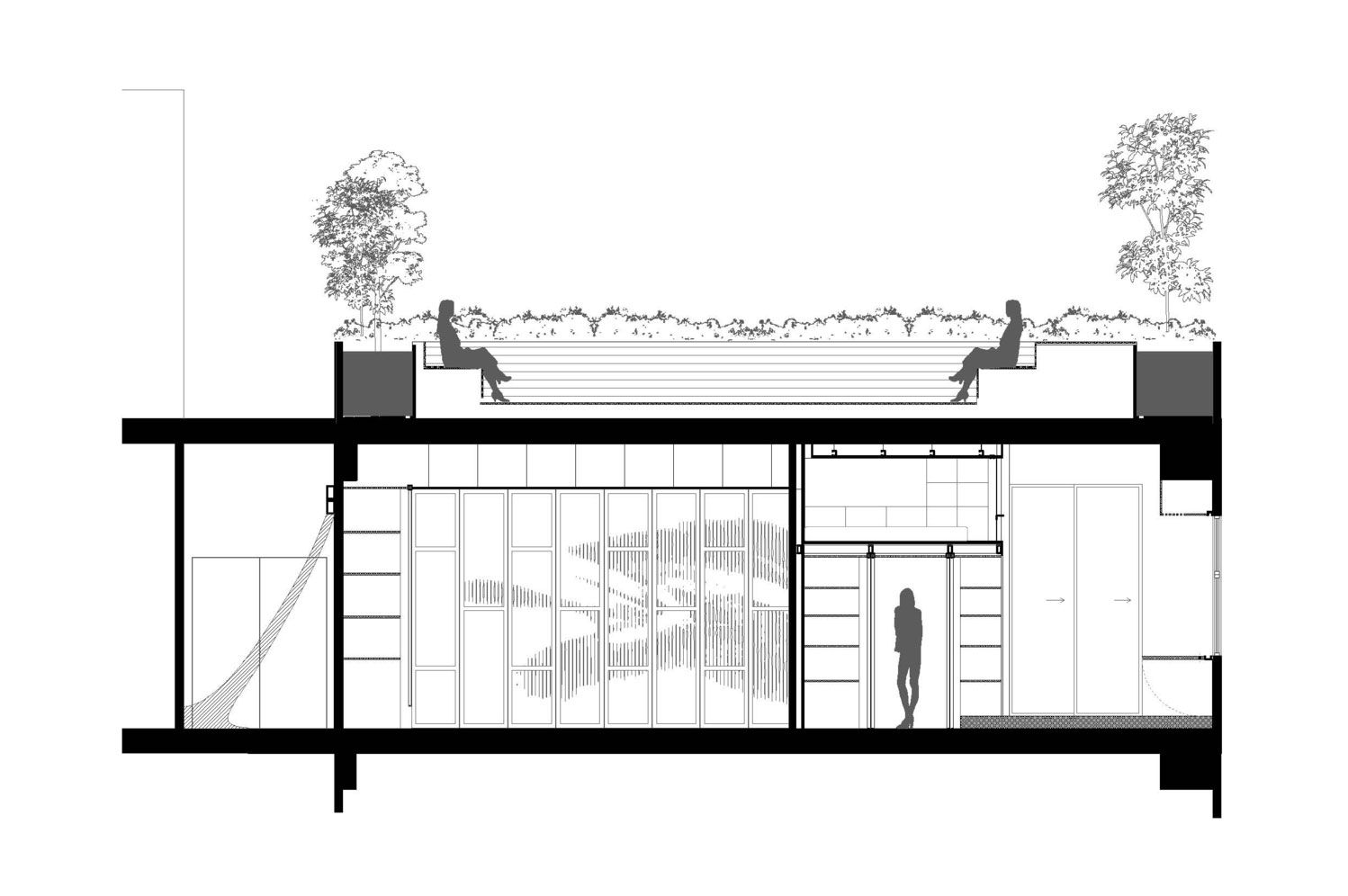 WING by Laboratory for Explorative Architecture & Design-27