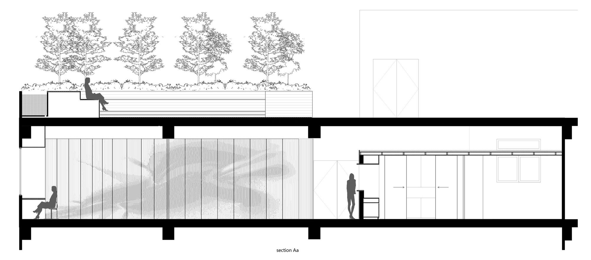 WING by Laboratory for Explorative Architecture & Design-29