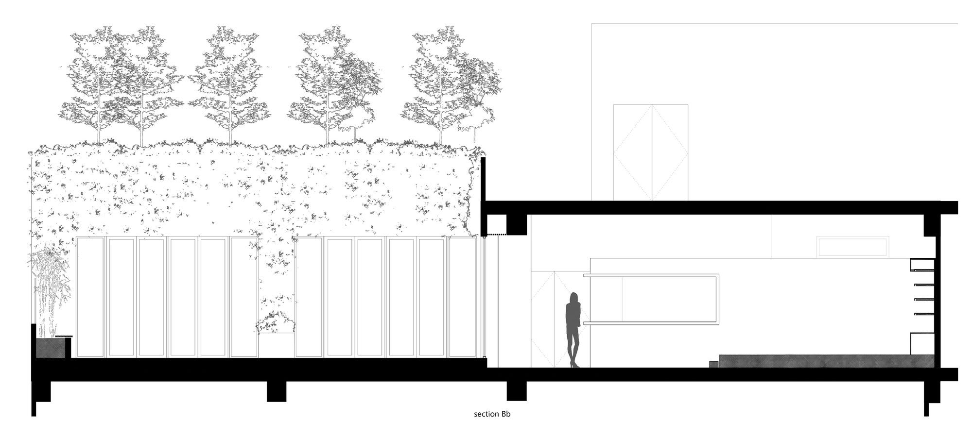 WING by Laboratory for Explorative Architecture & Design-30