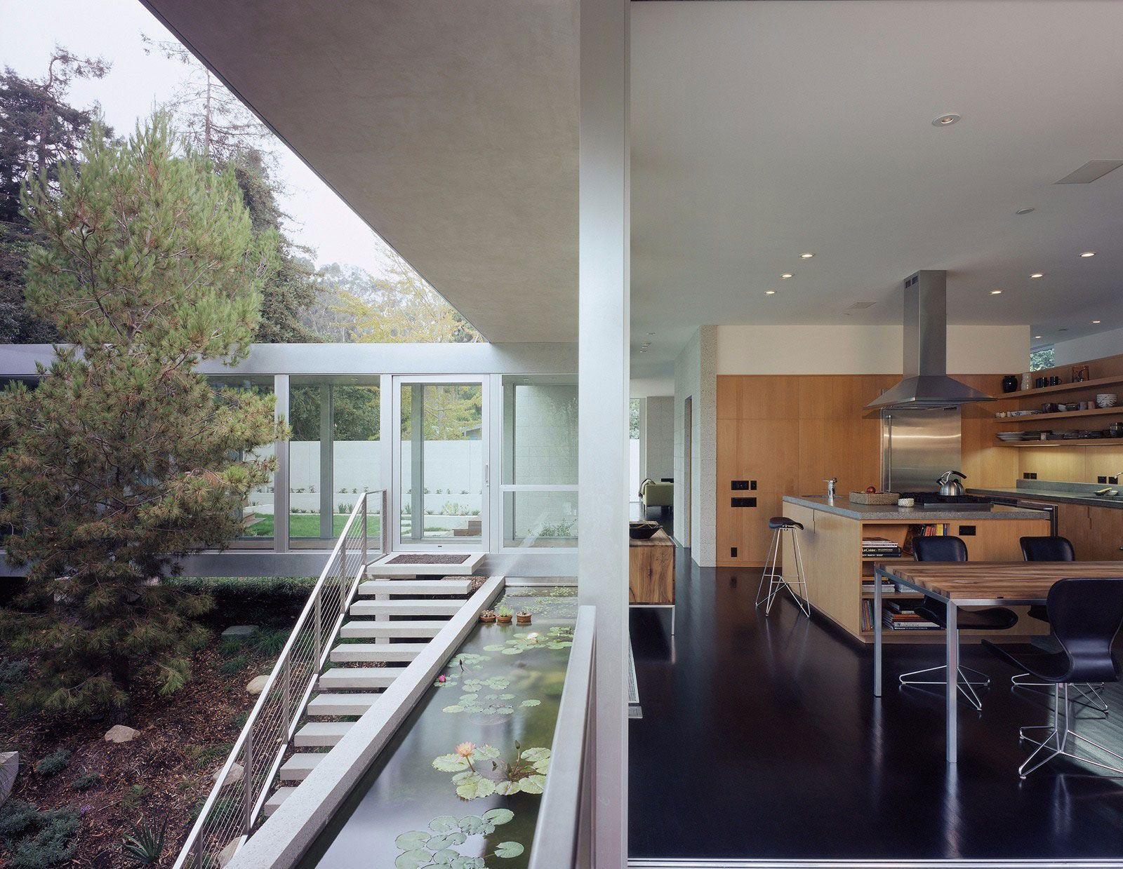 Ward-Residence-07