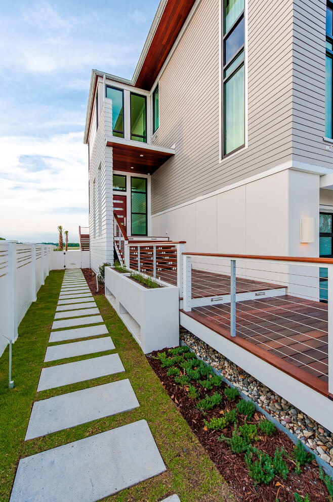 Waterline-Residence-michael-ross-kersting-architecture-02