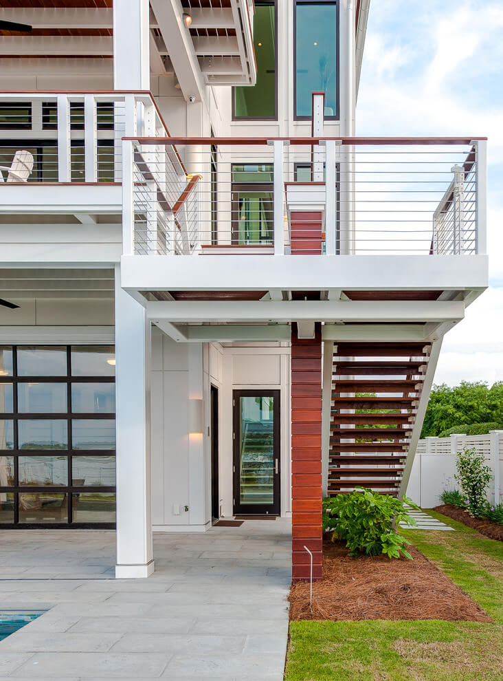 Waterline-Residence-michael-ross-kersting-architecture-05