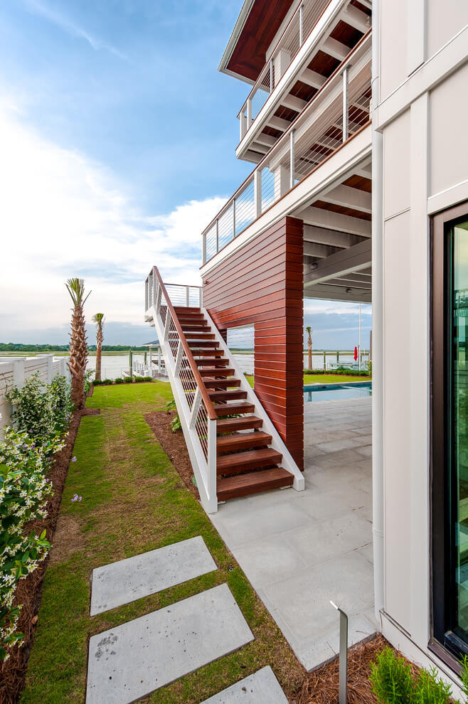 Waterline-Residence-michael-ross-kersting-architecture-06