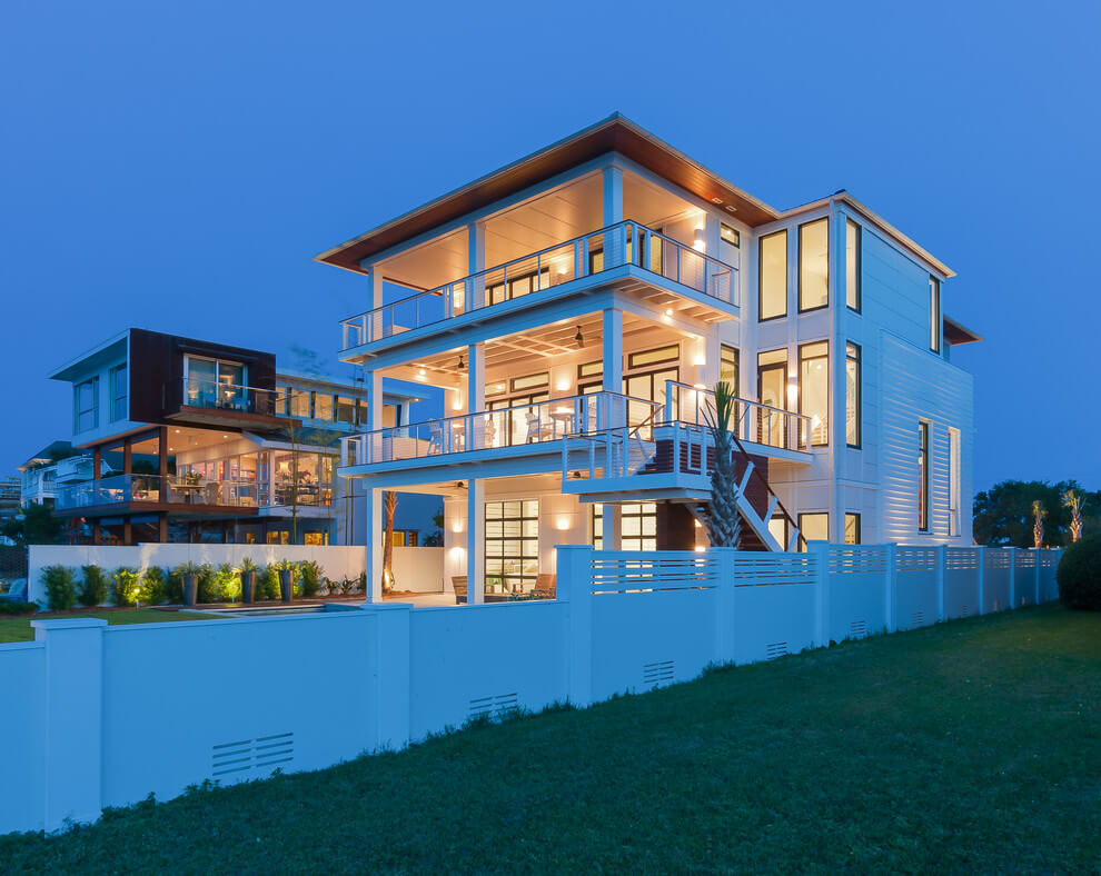 Waterline-Residence-michael-ross-kersting-architecture-09