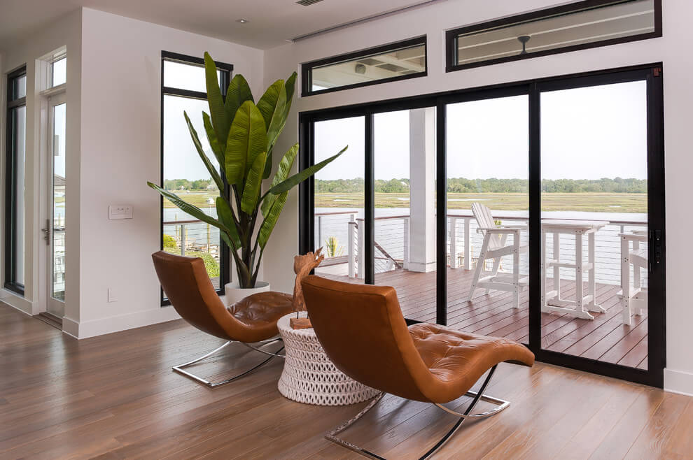 Waterline-Residence-michael-ross-kersting-architecture-11