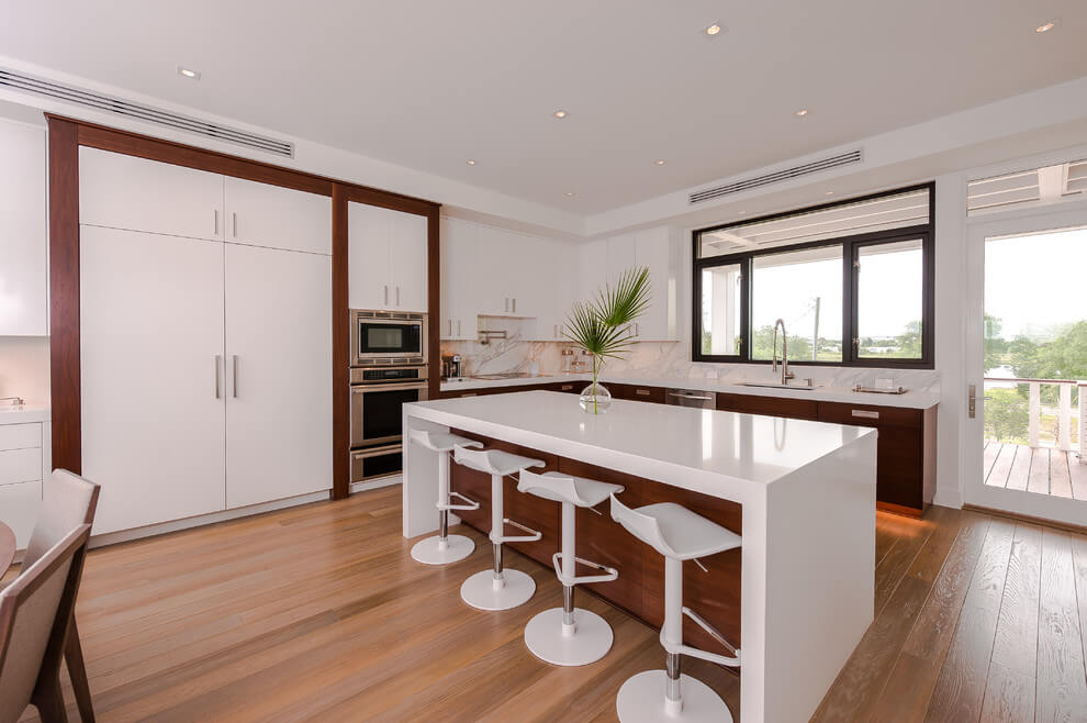 Waterline-Residence-michael-ross-kersting-architecture-15
