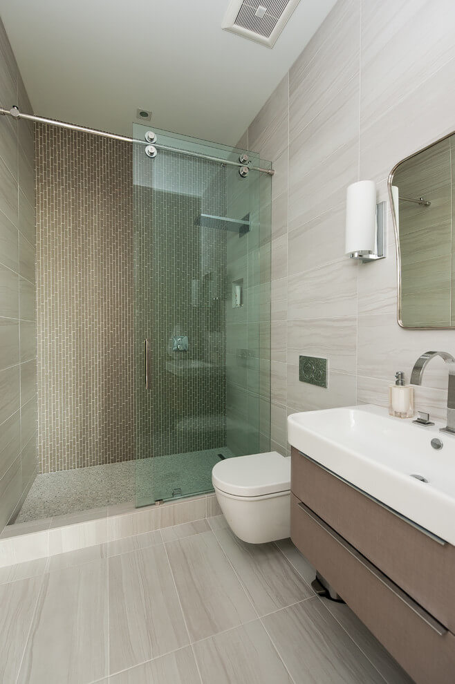Waterline-Residence-michael-ross-kersting-architecture-20