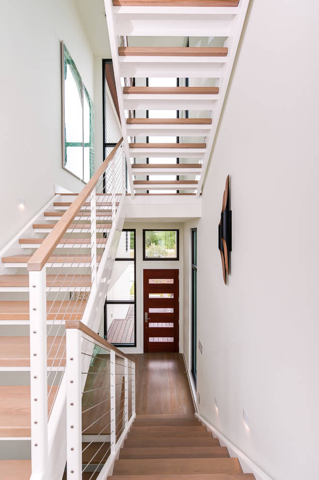Waterline-Residence-michael-ross-kersting-architecture-21