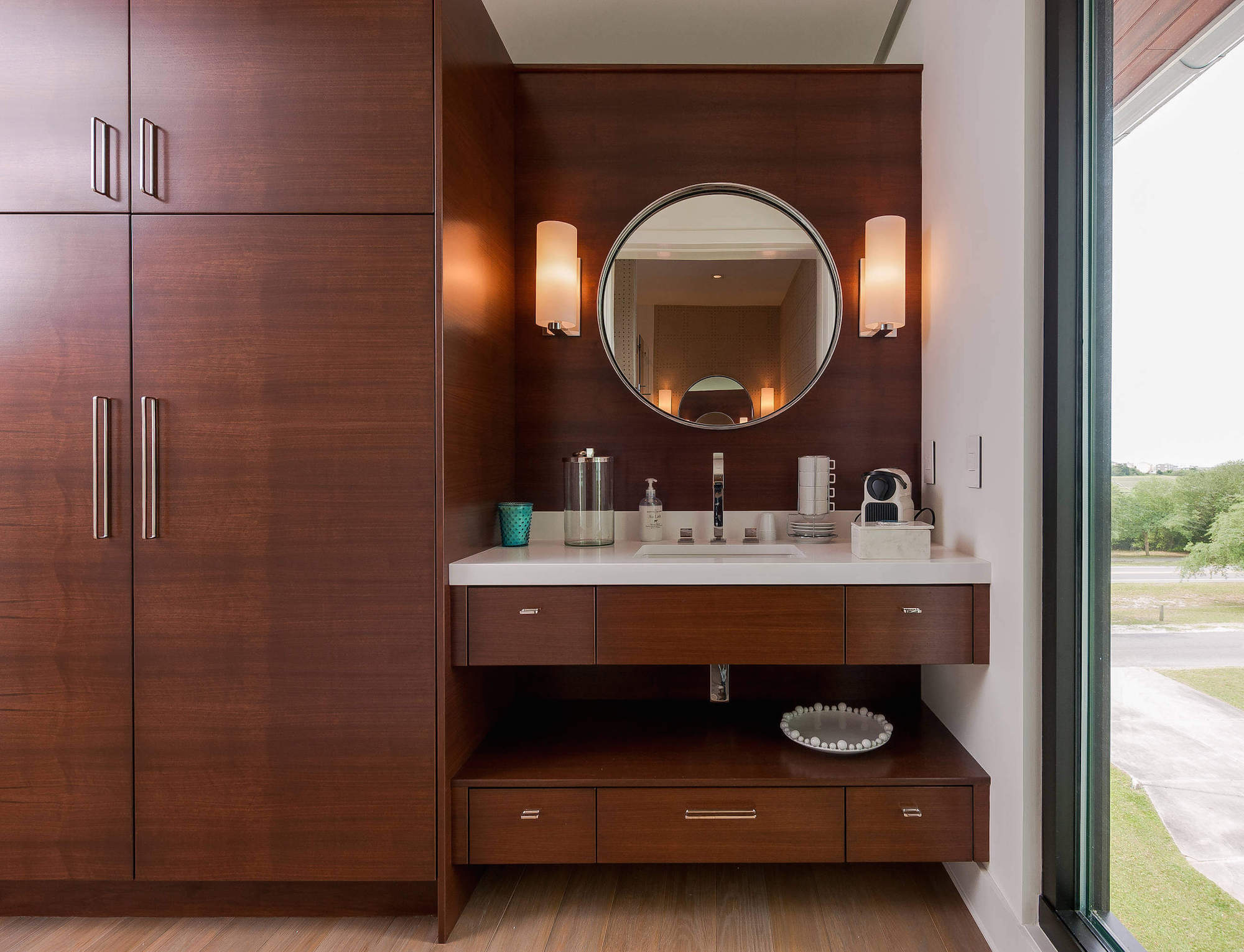Waterline-Residence-michael-ross-kersting-architecture-23