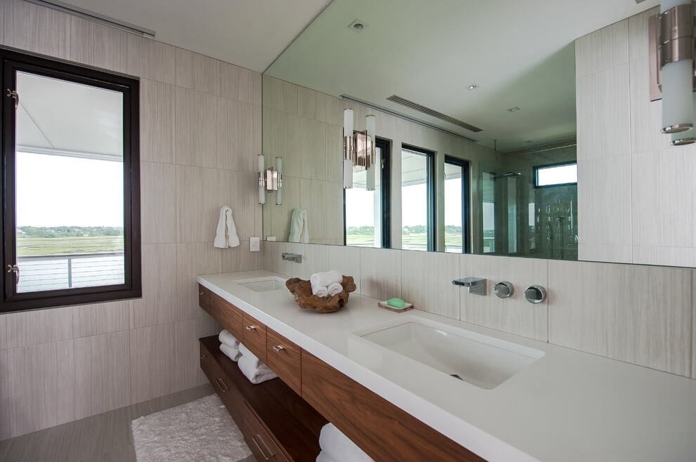 Waterline-Residence-michael-ross-kersting-architecture-26